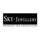 Watermelon Logos_Jewelry-6
